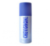 Chevignon Best of Chevignon Deo Spray dezodor