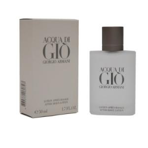 Giorgio Armani Acqua di Gio Aftershave