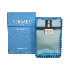 Versace Eau Fraiche Man aftershave 100 ml
