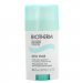 Biotherm Deo Pure Deo Stick 40 ml