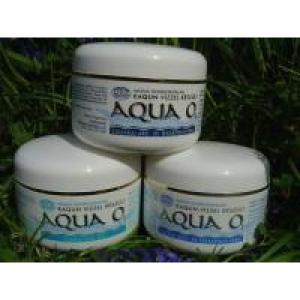Aquadragon o2 nappali arckrém