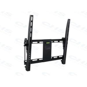 """Multibrackets fali rögzítő LCD/PLAZMA/LED univerzális, dönthető 46""""-63"""" fekete színű"""