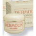 Dermolin arckrém