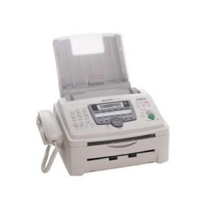 Panasonic KX-FLM663EX
