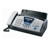 Brother FAX-T104 fax