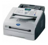 Brother FAX-2920 fax