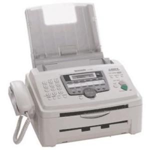 Panasonic KX-FLM673HX