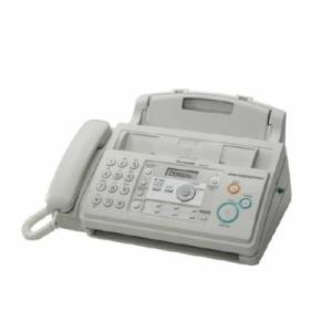 Panasonic KX-FP701HG