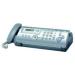 Panasonic KX-FP207HG