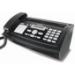 Philips PPF-675