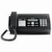 Philips PPF-650