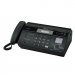 Panasonic KX-FT988PDB