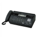Panasonic KX-FT986PDB
