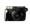 Fujifilm Instax 210 fényképező