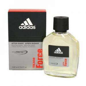 Adidas Team Force Aftershave 100 ml