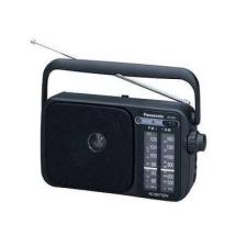 Panasonic RF-2400 hordozható rádió
