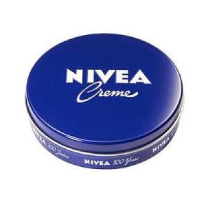 Nivea Creme Testápoló 30ml