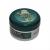 LSP aloe vera mélyhidratáló arckrém