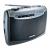 Philips AE2160