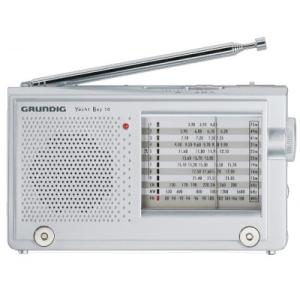 Grundig WR-5401