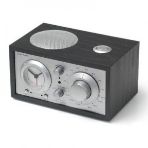 Tivoli Audio Model Three