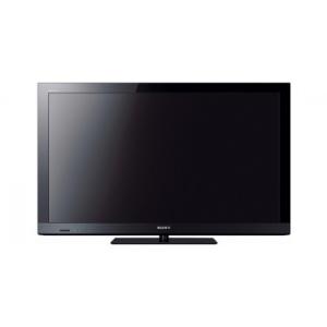 Sony KDL-40CX520