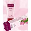 Bio Fresh Rózsás Q10 kézkrém
