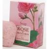 Bio Fresh Rózsás szappan