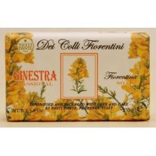 Nesti Dante Dei colli Fiorentini seprűzanót szappan tisztító- és takarítószer, higiénia