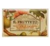 Nesti Dante Il Frutteto füge és mandulatej szappan tisztító- és takarítószer, higiénia