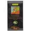 Rapunzel Félédes kávés csokoládé