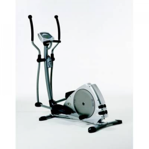 Horizon Fitness SL 3.0e Entertainment Elliptical