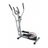 Robust Lexon Elliptical Trainer