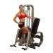 BodySolid STH1100