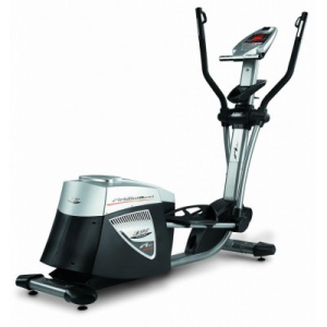 BH Fitness Iridium Avant Generator