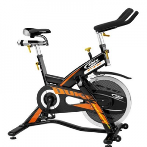 BH Fitness Duke Spinning