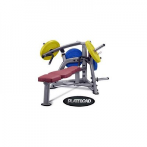 BodySolid Plate Load PLBP