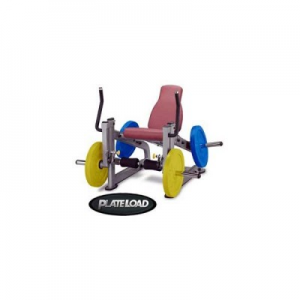 BodySolid Plate Load PLLE