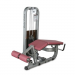 BodySolid Pro Club Line SLC 400