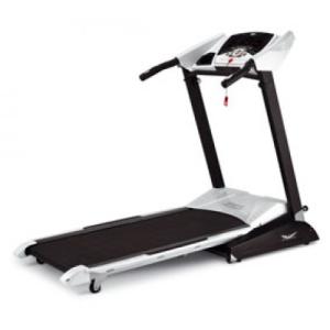 BH Fitness Prisma M60