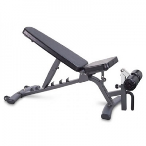 Vision Fitness ST780