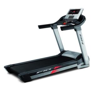 BH Fitness F10