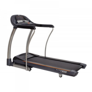 Horizon Fitness Elite T3000