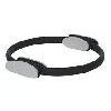 Spartan Pilates gyűrű