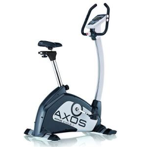 Kettler Axos Cycle P
