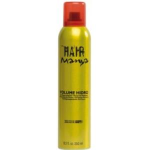 Kemon Hair Manya Volume Hidro zseléhab