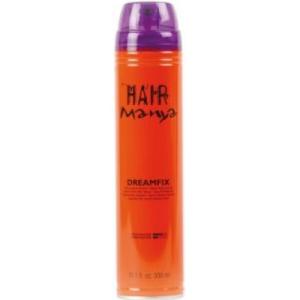 Kemon Hair Manya Dreamfix extra erős tartású hajlakk