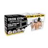 Egyéb kondigép Iron Gym Express