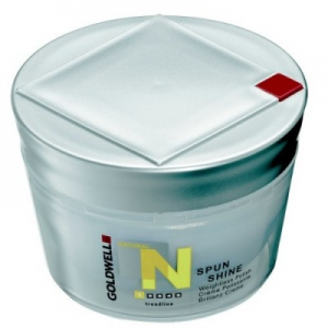 Goldwell Natural Spun Shine
