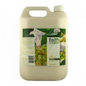 Faith in Nature jojoba hajkondícionáló
